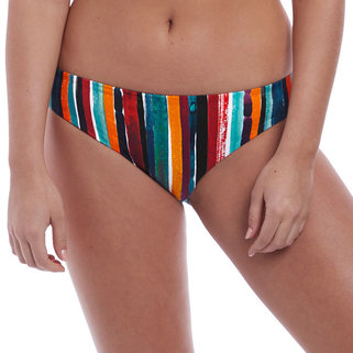 Freya Bikini Slip Bali Bay AS6784 Multi