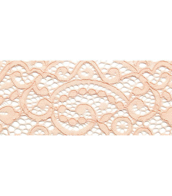 PrimaDonna Twist I Do Balconette BH 0141606 Silky Tan