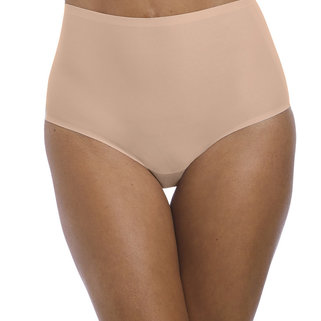 Fantasie Smoothease Invisible Stretch Taille Slip FL2328 Natural Beige
