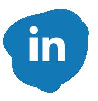 Volg Fabienne op LinkedIn