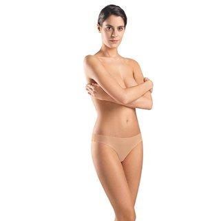 Hanro String Invisible Cotton 071225 beige
