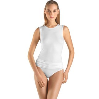 Hanro Top Soft Touch 071261 white