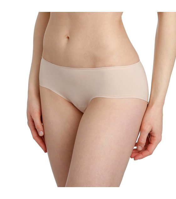 Marie Jo L'Aventure Hotpants Color Studio 0521512 Caffe Latte