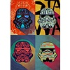 Star Wars Ink Squad  | Pop Art Troopers