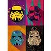 Star Wars Urban Squad  | Pop Art Troopers