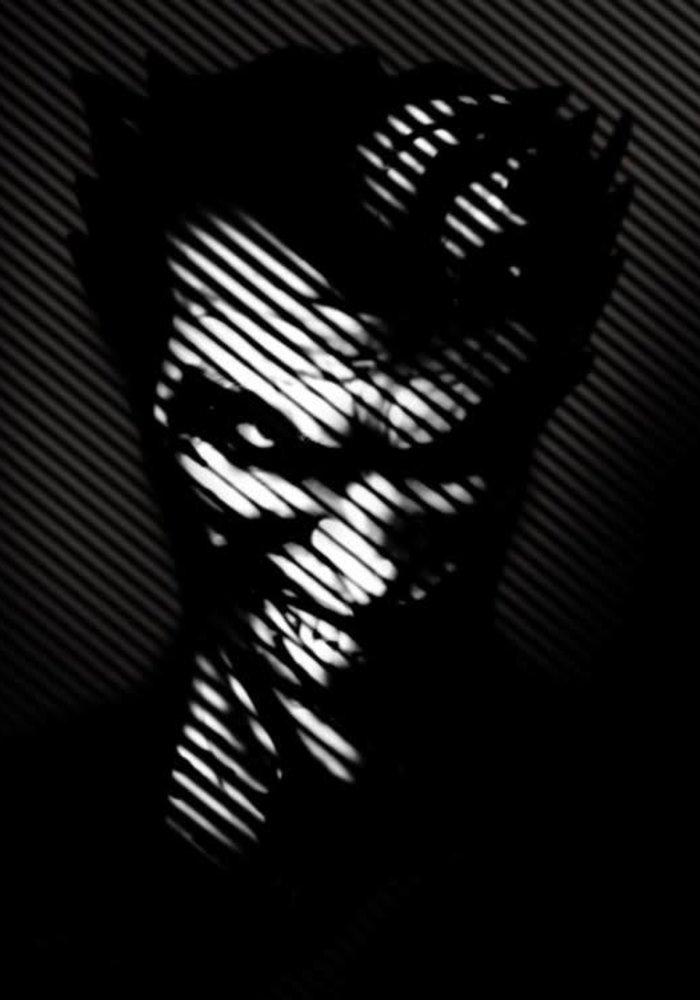 Joker  | Batman Noir