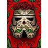 Star Wars Muerte  | Masked Troopers