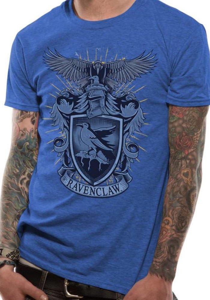 Ravenclaw | Harry Potter | T-shirt Blue