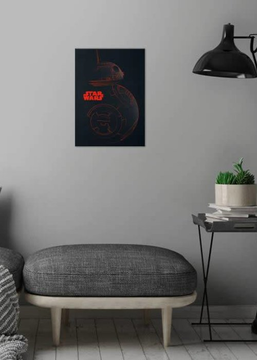 Star Wars BB-8 | BB8 Astromech Droid