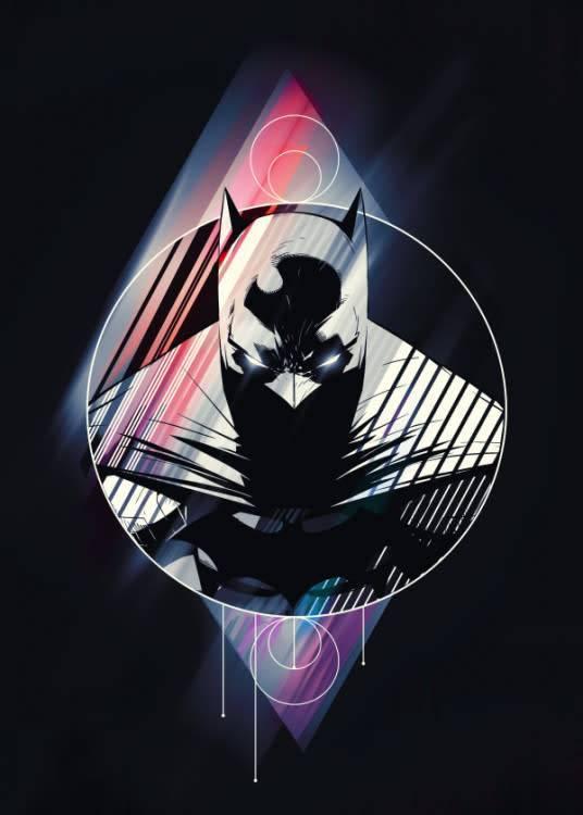 Gotham Protectors