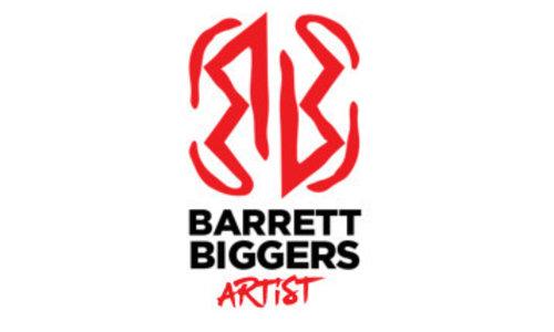 Barrett Biggers
