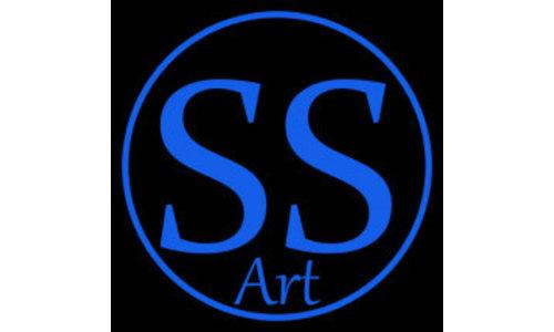 SS ART