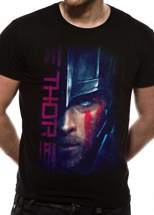 Marvel Thor Ragnarok | T-Shirt