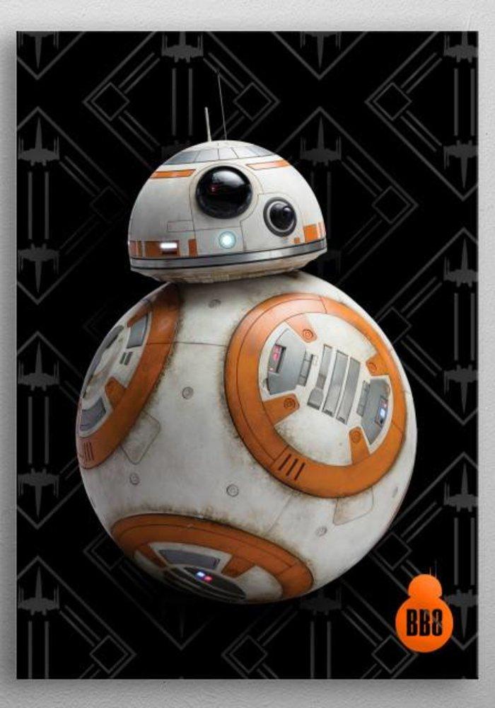 BB-8 Robot | BB8 Astromech Droid