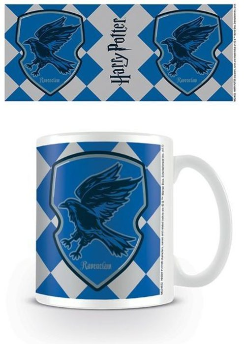 Harry Potter Harry Potter Ravenclaw | Mug