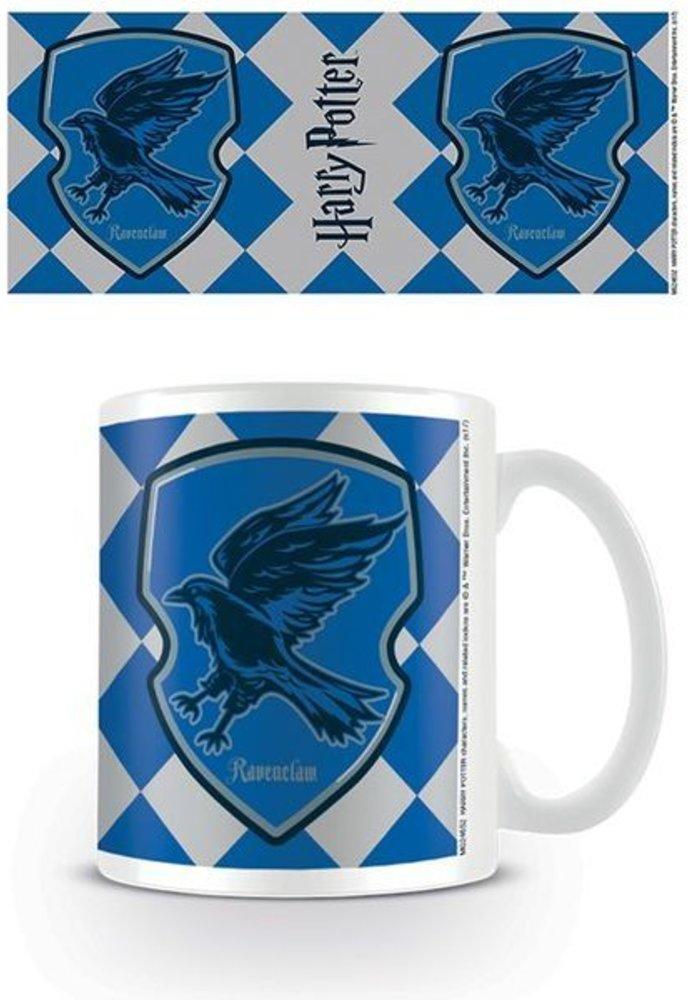 Harry Potter Serdaigle | Tasse a cafe