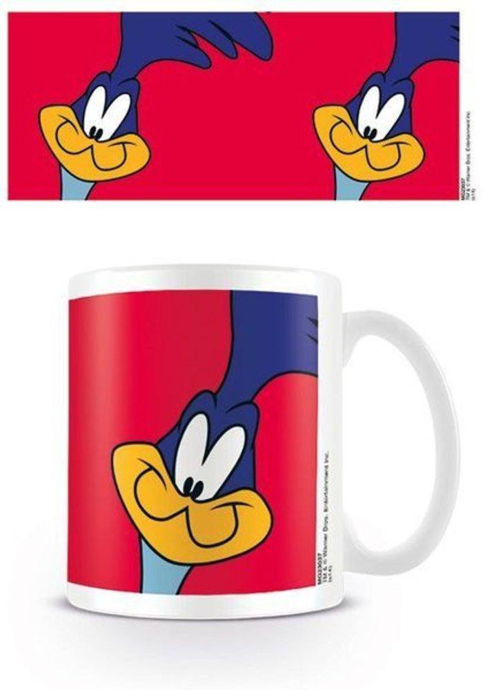 Looney Tunes Roadrunner | Mug