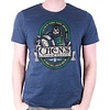 Blizzard Heroes of the Storm | Chen's Storm Stout | Blizzard | T-Shirt
