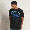 Rocket League Rocket League | T-Shirt
