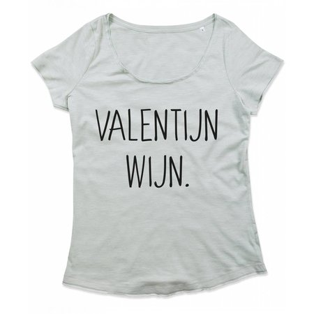 Valentijn Wijn.