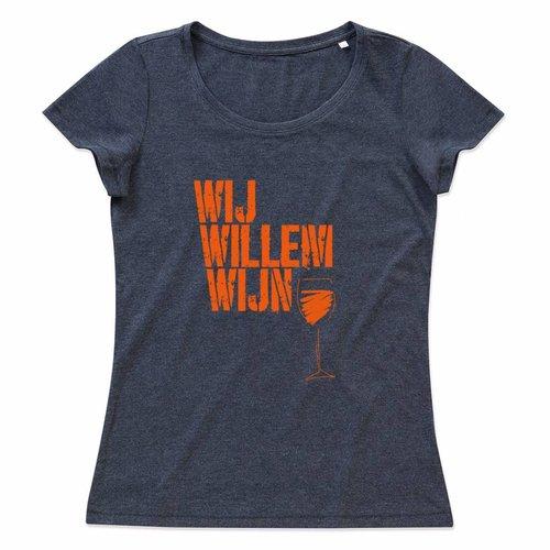 Wij Willem Wijn