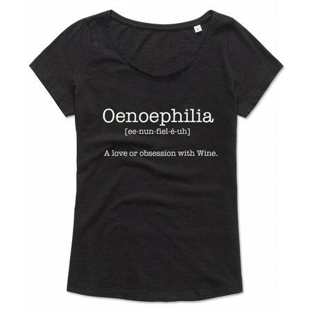 Oenoephilia