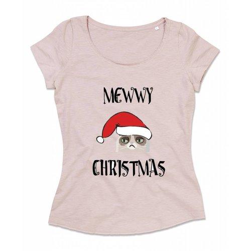 Mewwy Christmas