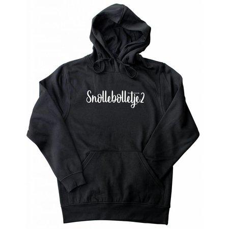 Hoodie Snollebolletje2