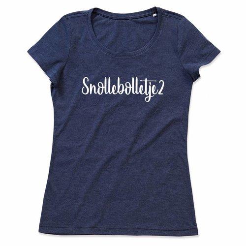 Snollebolletje2