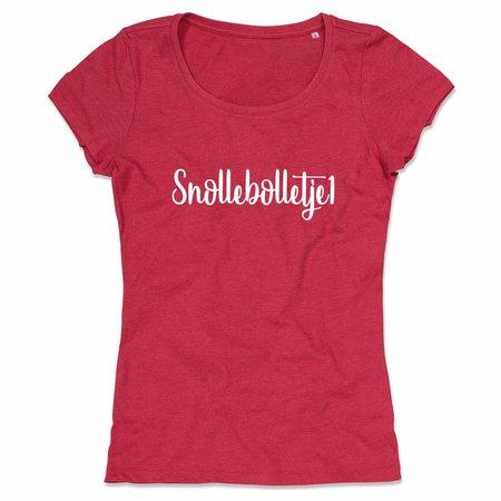 Snollebolletje1