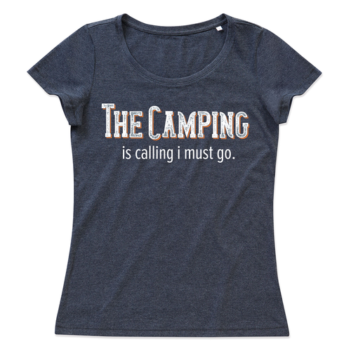 The Camping is calling i must go.