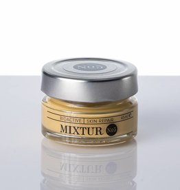 MIXTUR №5  Skin Repair   (45ml)