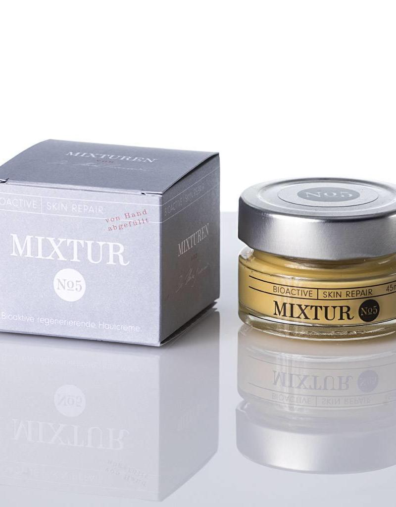 Bioactive Skin Repair MIXTUR №5 (45ml)
