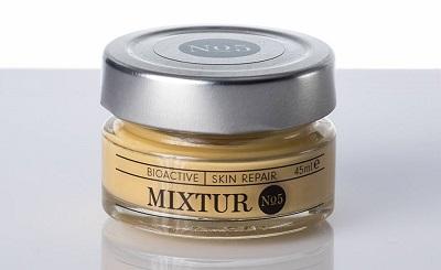 Mixtur No5 Anti Aging