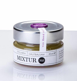 MIXTUR №1  Skin Balm  (45ml)