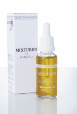 Stellaria Ear Care Oil MIXTUR №4 (30 ml)
