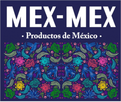 MEX-MEX Quality Mexican Products