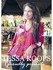 TESSA KOOPS SARA DENIA TOP