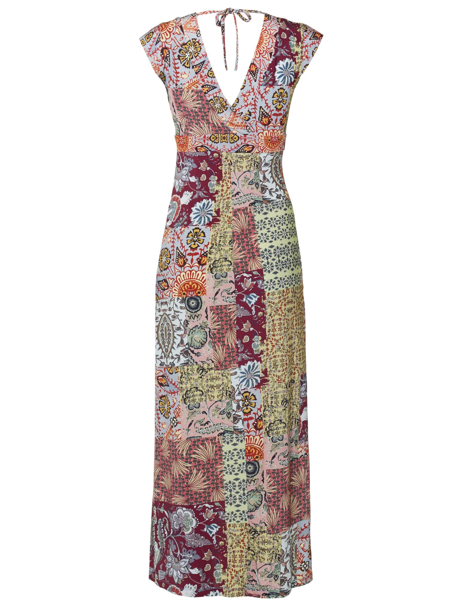 TESSA KOOPS MEGHAN NADOR DRESS