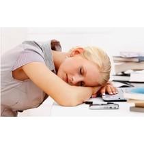 Gratis Slaaptest