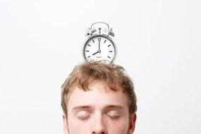 Nieuwe richtlijnen voor gezonde slaap door de National Sleep Foundation.