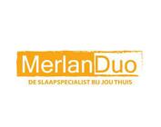 MerlanDuo Nederland