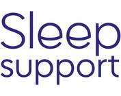 SleepSupport