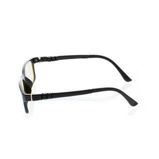 Beeldschermbril  Computerbril Light