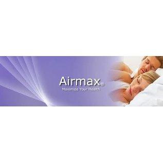 Airmax Neusspreider Probeerverpakking (1x S + 1x M)