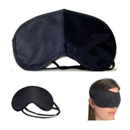 Slaapcoach Slaapmasker Dream Essentials