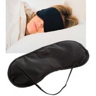Natuurlijk Beter Slapen Slaapmasker Dream Essentials