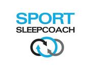 Sport Sleep Coach