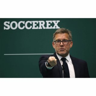 Sport Sleep Coach Raadgever Beter Slapen - Nick Littlehales