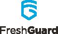FreshGuard Logo